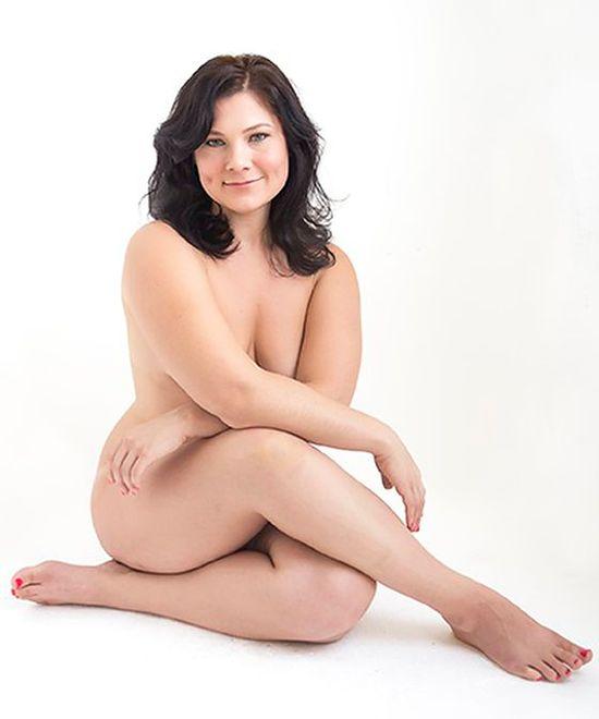 Kampania, która ma zmienić sposób myślenia o kobiecym pięknie