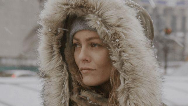 """""""Frost"""" z Vanessą Paradis i Andrzejem Chyrą zostanie pokazany na 70. festiwalu w Cannes"""