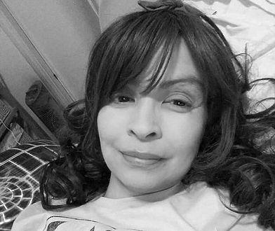 Vanessa Marquez