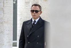James Bond ma być kobietą. Pomysł wywołał duże poruszenie