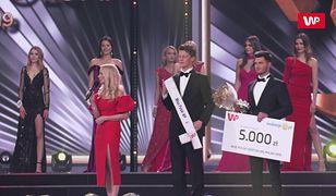 Miss Polski Wirtualnej Polski 2019. Ewa Podleśna-Ślusarczyk o plebiscycie