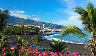 Wyspy Kanaryjskie - to warto wiedzieć nim zaplanujesz wyjazd