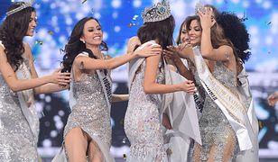 Tak wyglądają najpiękniejsi ludzie świata. Miss i Mister Supranational 2017 wybrani