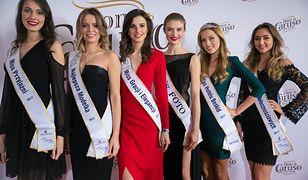 Piąty dzień zgrupowania Miss Polski