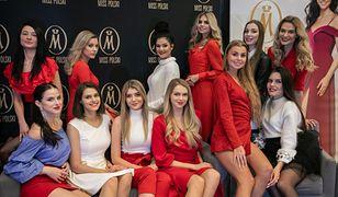 Finał Miss Polski 2018 coraz bliżej. Najpiękniejsze Polki przygotowują się do gali