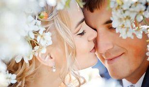 Ślubny savoir-vivre