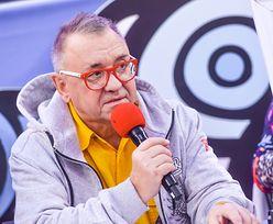 """Jurek Owsiak uderza w Kościół. """"Mamy XXI wiek"""""""