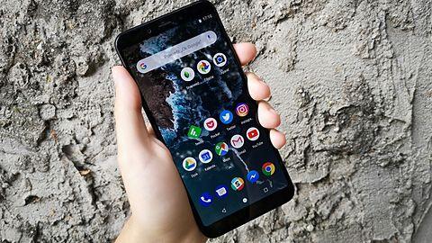 Xiaomi Mi A2 – pierwsze wrażenia. Android w tym wydaniu zapowiada się fenomenalnie