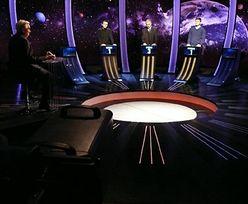 """Przykra niespodzianka dla fanów """"1 z 10"""". Widzowie TVP niczego się nie spodziewali"""