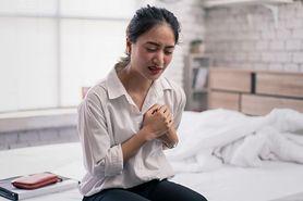 Bradykardia zatokowa - przyczyny, objawy, leczenie