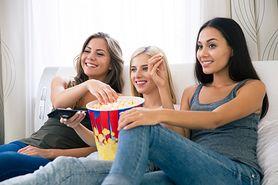 Filmy młodzieżowe. 5 ponadczasowych tytułów dla nastolatków