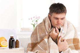 Gorączka okopowa – przyczyny, objawy i leczenie