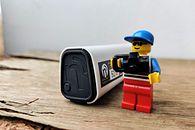 notiOne GPS (PLUS) - pełni możliwości, podręczny lokalizator GPS