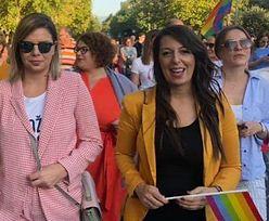 Kolejny europejski kraj legalizuje związki homoseksualne. Pierwszy spoza UE