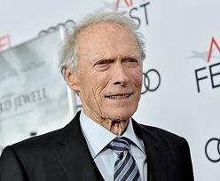 Clint Eastwood obchodzi urodziny. Sprawdź, jak dużo wiesz o legendzie kina