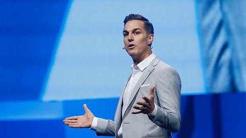 Electronic Arts: zarząd domagał się milionów. Odejdzie z kwitkiem