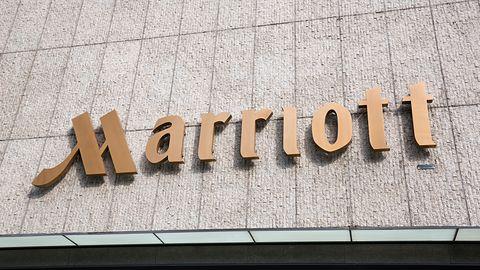 Marriott ujawnia ogromne włamanie do bazy danych. Może ono dotyczyćnawet 500 mln klientów hoteli
