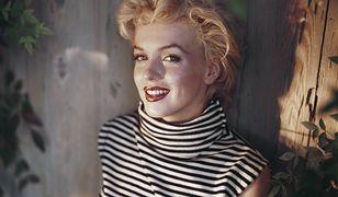 Tajemnica ostatnich zdjęć Marylin Monroe. Ukrywano to przed światem