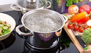 Małe AGD kuchenne przyda się nie tylko zapalonym kucharzom