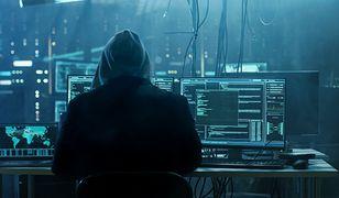 Wielka Brytania oskarża rosyjski wywiad wojskowy o cyberataki