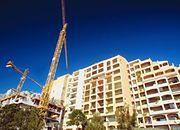 Eksperci: słaba koniunktura w budownictwie jeszcze potrwa