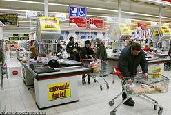 Kaufland wycofuje produkt ze sklepów. Wzywa klientów do zwrotu towaru