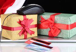 Kupując świąteczne prezenty w internecie łatwo o pomyłkę. Jak oddać nietrafiony upominek?