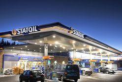 Marka Statoil już znika z rynku. Co dalej z piątą największą siecią w Polsce?