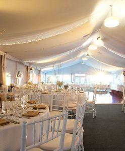 Zmiany w organizacji wesel. Jak przepisy wpływają na przebieg imprez?