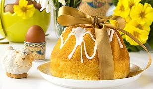 Wielkanoc - najważniejsze święto dla chrześcijan na całym świecie