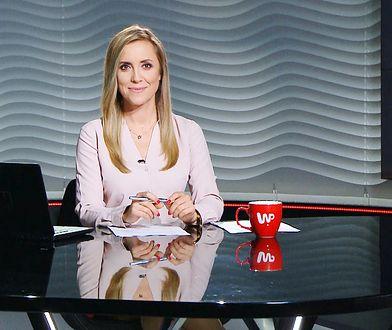 Newsroom WP. Zapraszamy na program na żywo
