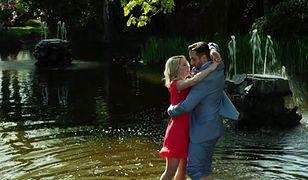 """""""Love at first dance"""" to film romantyczny z 2018 roku"""