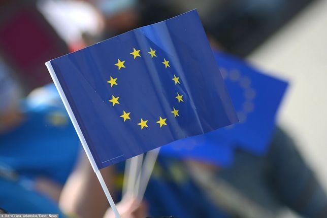 Unia Europejska. Jest data rozprawy w TSUE w sprawie Izby Dyscyplinarnej SN / foto ilustracyjne