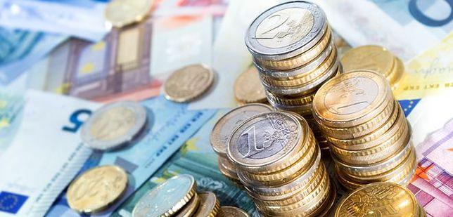 Czy płaca minimalna również dla obcokrajowców z UE?
