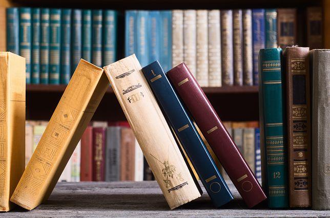 Czyszczenie książek z kurzu to zadanie dla wytrwałych, ale można nieco je sobie ułatwić dzięki odkurzaczowi do książek