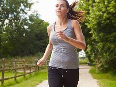 Sensacyjne badania: to nie ćwiczenia sprawiają, że chudniemy