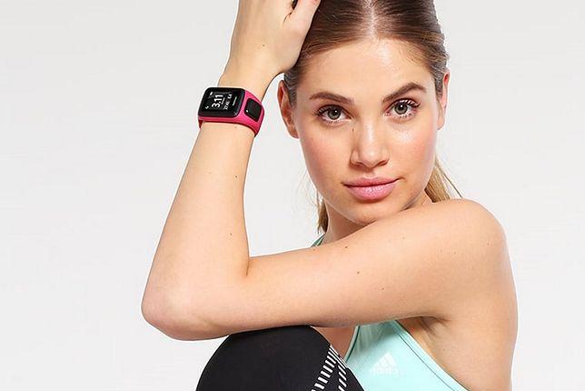 Akcesoria dla biegaczy to ciekawe propozycje odzieży i gadżetów