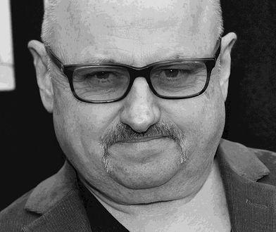 Clark Middleton nie żyje. Aktor miał 63 lata