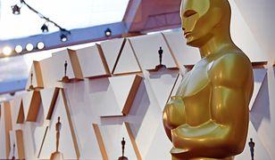 Co się zmieni po nowych regulacjach Akademii Filmowej?