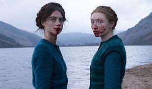"""""""Córka Boga"""" czyli """"The Other Lamb"""" to pierwszy anglojęzyczny film Małgorzaty Szumowskiej"""