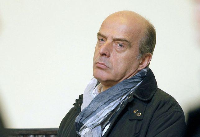 Jan Pospieszalski skomentował stanowisko Komisji Etyki TVP