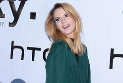 """""""Top Model"""": Natalia Gulkowska jest w ciąży. Będzie miała drugie dziecko"""