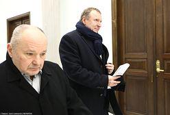 Maciej Łopiński nowym prezesem TVP. Zastąpił swojego oddanego przyjaciela
