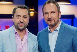 """""""Top Chef"""": wesele w 6. odcinku show! Czyje menu spodoba się Markowi Kościkiewiczowi i Marcinowi Millerowi?"""