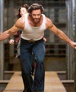"""Program TV na sobotę - """"Smerfy 2"""", """"Jak w niebie"""", """"X-Men Geneza: Wolverine"""" [18-01-2020]"""