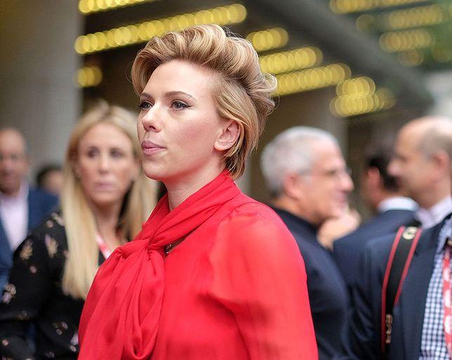 Gwiazdy Hollywood przeciwko Trumpowi