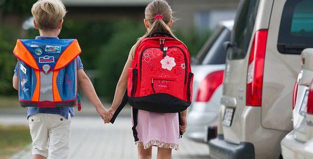 Dlaczego szkolne przyjaźnie nie wytrzymują próby czasu?