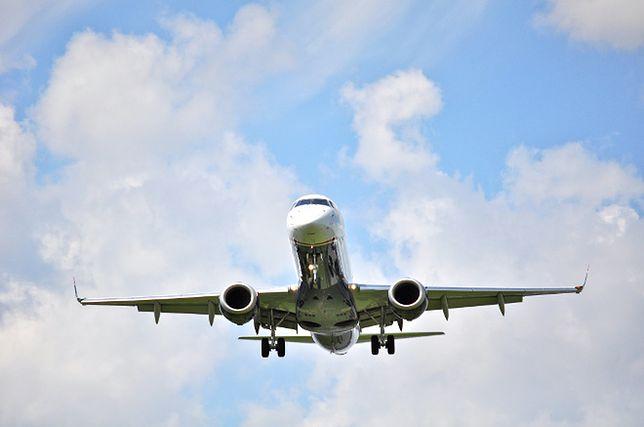 Pilot odpowiada za życie pasażerów - jak dba o bezpieczeństwo w praktyce?