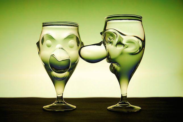 Tego nie wiedzieliście o alkoholu: naukowe ciekawostki