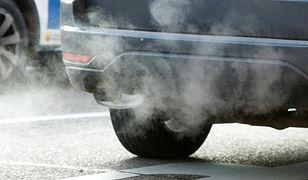 Samochody elektryczne spowodują redukcję zatrudnienia w przemyśle samochodowym